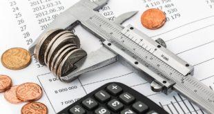 limiti di fatturato per contabilità semplificata