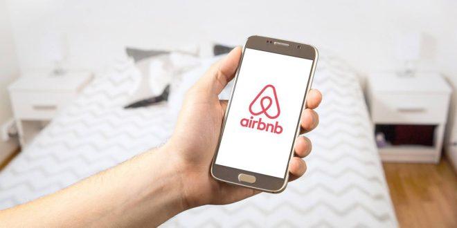 tassa airbnb come funziona ecco cosa c'è da sapere