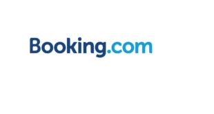 tassa booking come funziona ecco cosa c'è da sapere