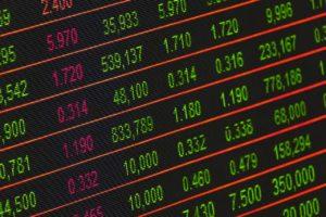 truffa investimento online