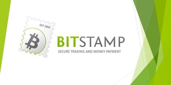 Coinbase, Bitstamp, Bitfinex: Cosa Sapere Sulle Criptovalute e Wallet