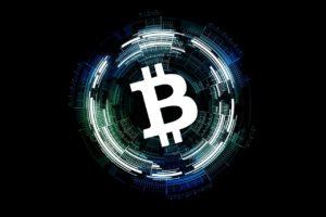 bitcoin e monero