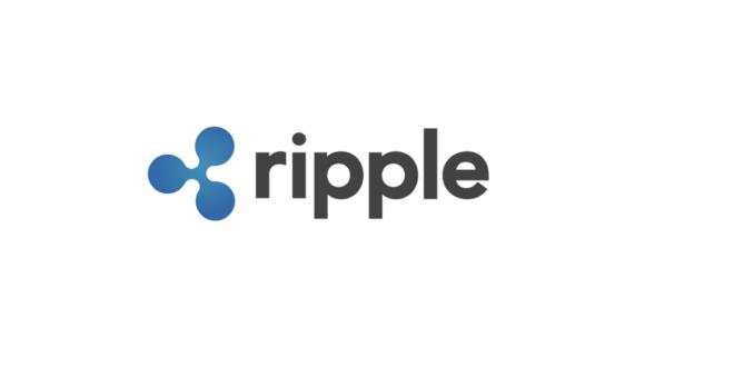 criptovaluta ripple cos'è come funziona e investimenti