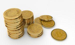 criptovalute mercato finanziario
