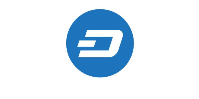 dash criptovaluta cos'è come funziona e come investire