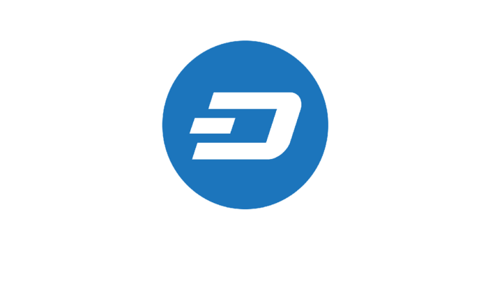 investire in dash e monero alternative al bitcoin per investimento