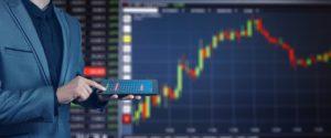 investimenti mercato finanziario