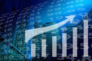 investire monete digitali