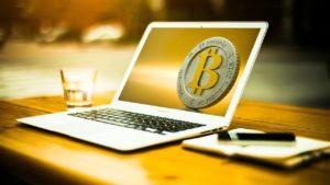 monete digitali investimenti