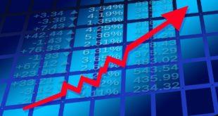 bid ask spread nel forex trading cosa sono e come funzionano