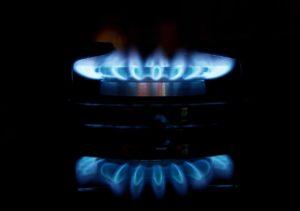 bolletta del gas agevolazione
