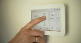 come risparmiare sul riscaldamento a casa i suggerimenti migliori