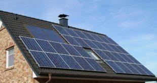 solare termico opinioni costi e incentivi 2018
