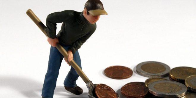 ape pensione anticipata 2018 cos'è come funziona e requisiti