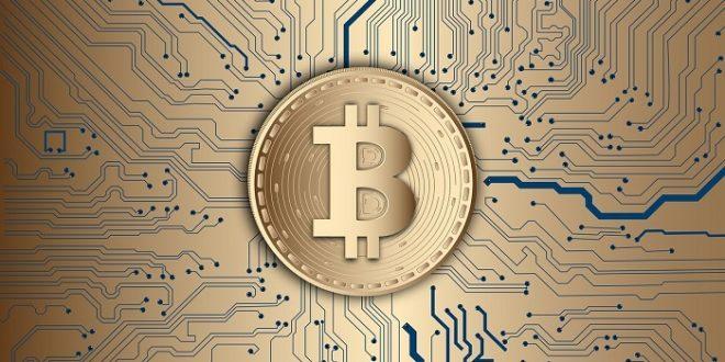 bitcoin illegali in thailandia decreto legislativo della banca centrale