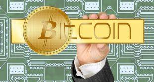 bitcoin previsioni 2018 cosa si devono aspettare gli investitori