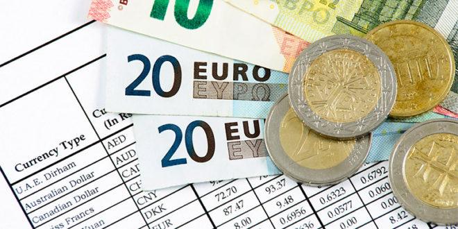 Come ottenere un cambio valutario: guida all'analisi delle valute