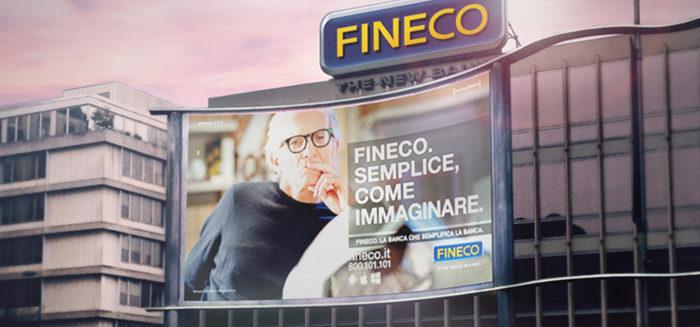 CFD Fineco, sono convenienti? - - Trading Online