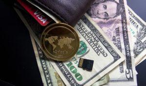 electrum wallet online