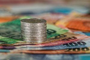 finanza sicilia