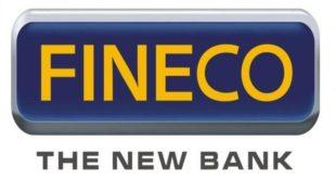 Fineco Carta di Credito