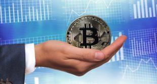 jp morgan jamie dimon sostiene che i bitcoin non sono una frode