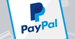 Perché Aprire un Conto PayPal?