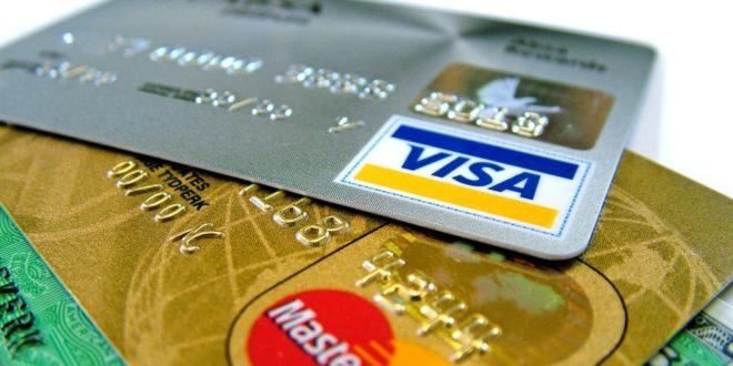 Quanto Mi Costa Carta di Credito?