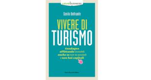 vivere di turismo guadagna affittando immobili anche senza capitali