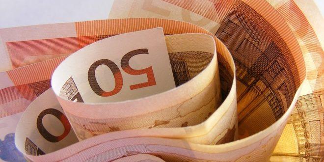 Compass Online Finanziamenti - Guida Completa