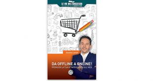 da offline a online promuovi la tua attività e vendi sul web