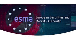 ESMA Limita Le Opzioni ed Impone Restrizioni sui CFD: Cosa Cambia?