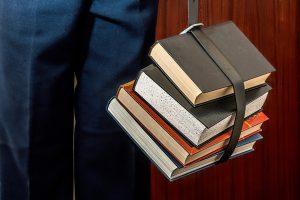 manuale pratico concorso agenzia delle entrate