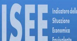 Nuovo ISEE in Vigore da Gennaio 2015 - Guida Completa