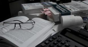 Migliori Testi e Libri Esami di Stato Abilitazione Commercialista