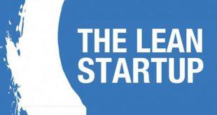 Partire leggeri: il Metodo Lean Startup