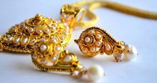 Compro Oro Valutazione Oro e Argento, Come Funziona?