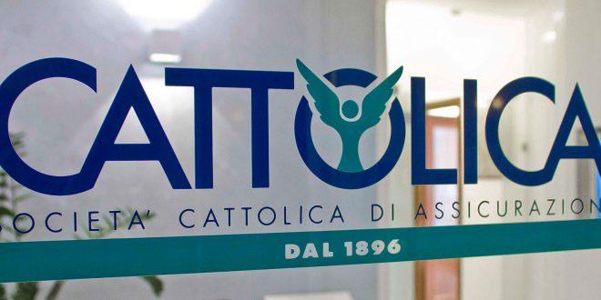 Cattolica Assicurazioni: Recensioni e Opinioni