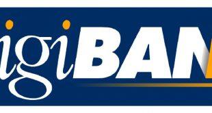 Mutuo BPP Digibank: Recensione e Opinioni