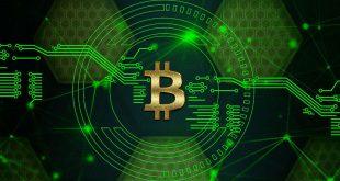 Sempre più Paesi Regolamentano Criptovalute e Blockchain
