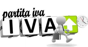 Come Verificare la Partita IVA? Servizi Online e Info