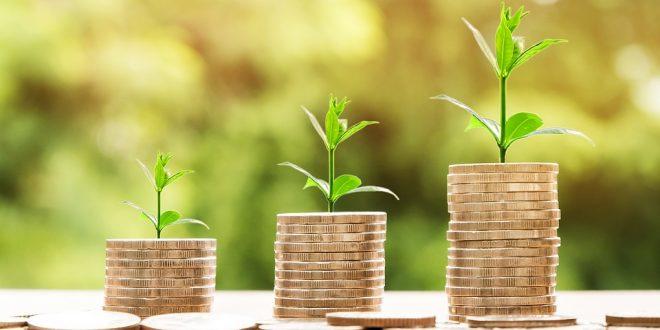 Prestiti BNL Business: Informazioni e Recensioni