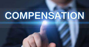 Compensazione F24 Debiti e Crediti: Guida Completa