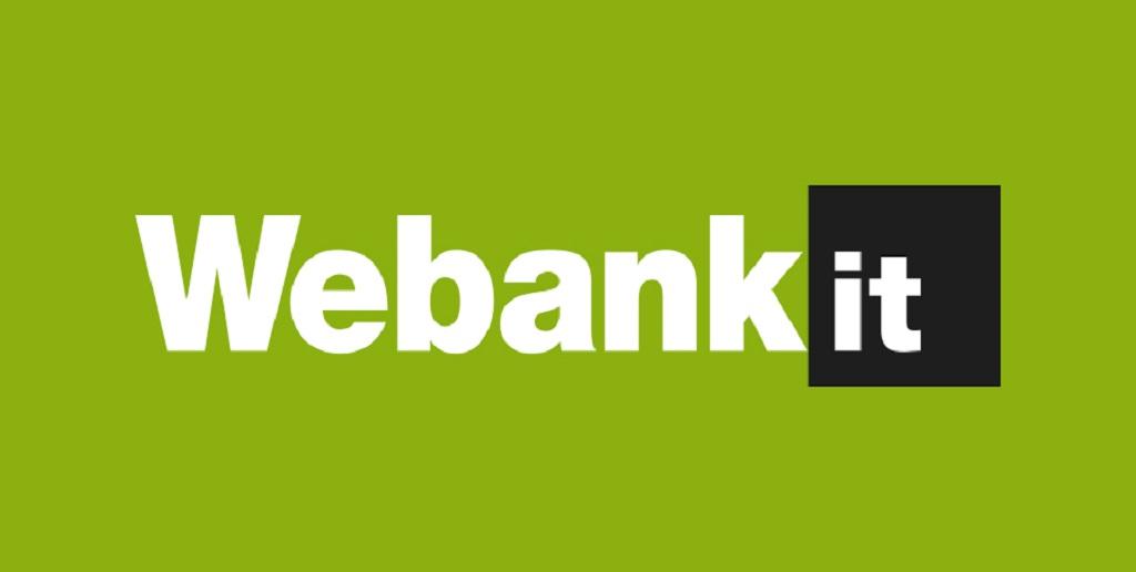 webank trading costi