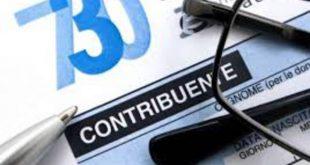 Dichiarazione dei Redditi: Come si Fa? Guida Completa
