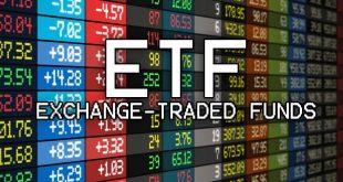 Migliori ETF 2019