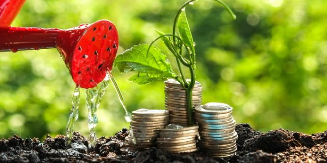 Migliori Fondi di Investimento 2019