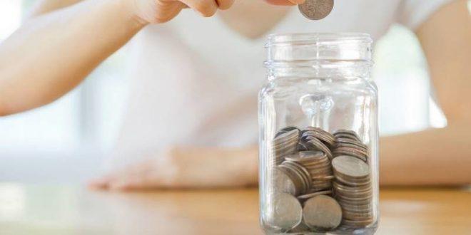 Previsioni Tassi Conti Deposito 2019
