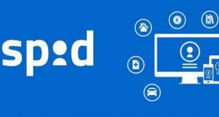 SPID Guida Completa Sistema Pubblico Identità digitale