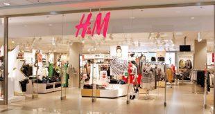 H&M Lavora Con Noi Cosa Sapere